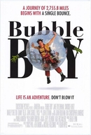 Jimmy Bolha (Bubble Boy)
