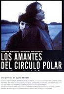 Os Amantes do Círculo Polar (Los Amantes del Circulo Polar)