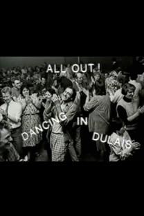 Dançando em Dulais - Poster / Capa / Cartaz - Oficial 1