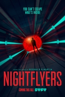 Nightflyers (1ª Temporada) (Nightflyers (Season 1))