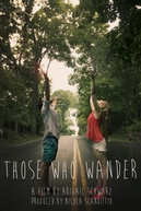 Those Who Wander (Those Who Wander)