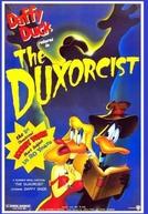 The Duxorcist (The Duxorcist)