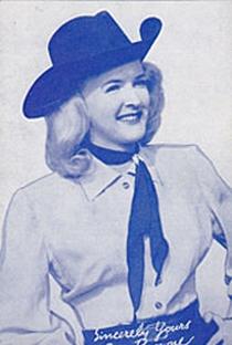 Reno Browne - Poster / Capa / Cartaz - Oficial 1