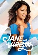 Jane the Virgin (5ª Temporada) (Jane the Virgin (Season 5))