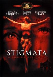 Stigmata - Poster / Capa / Cartaz - Oficial 7