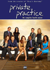 Private Practice (4ª temporada)