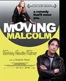 Seguindo Em Frente (Moving Malcolm)