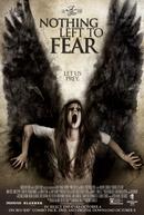 Nothing Left to Fear (Nothing Left to Fear)