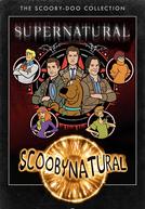 Scoobynatural - O Filme (Sobrenatural: ScoobyNatural)