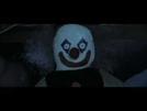 Ninja clown monster (Ninja clown monster)