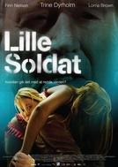 Pequeno Soldado (Lille soldat)