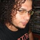 Bruno Alex