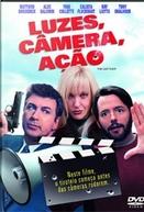 Luzes, Câmera, Ação! (The Last Shot)