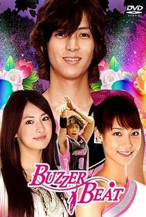 Buzzer Beat - Poster / Capa / Cartaz - Oficial 6