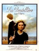 Um Amor Tão Frágil (La Dentellière)