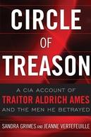 Circle of Treason (Circle of Treason)