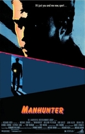Caçador de Assassinos (Manhunter)