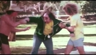 Skateboard The Movie Trailer 1978 with Leif Garrett