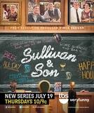 Sullivan & Son (1º temporada) (Sullivan & Son (season 1))