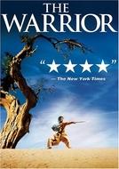 Um Guerreiro Solitário (The Warrior)