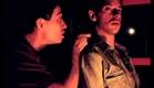 Passageiros - Curtas Gaúchos - 1987 - Raridade