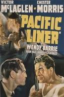 Transpacífico (Pacific Liner)