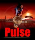 Pulse: A Stomp Odyssey (Pulse: A Stomp Odyssey)