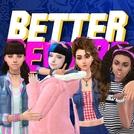 Better Beware (Better Beware (1ª Temporada))