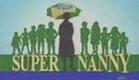 Abertura de Super Nanny Brasil, do SBT - 1°