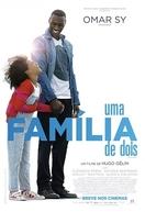 Uma Família de Dois (Demain Tout Commence)