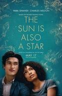 O Sol Também é uma Estrela (The Sun Is Also A Star)