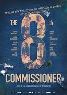 The Eighth Commissioner (Osmi povjerenik)
