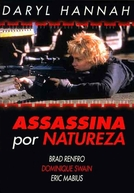 Assassina Por Natureza (The Job)