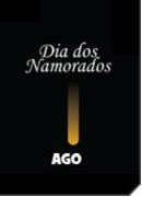 Dia dos Namorados - Poster / Capa / Cartaz - Oficial 1