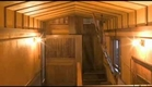 Frank Lloyd Wright Home & Studio DVD Trailer