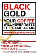 Ouro Negro (Black Gold)