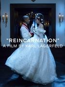 Reincarnation (Reincarnation)