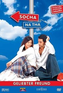 Socha Na Tha - Poster / Capa / Cartaz - Oficial 2
