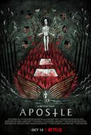 Apóstolo (Apostle)