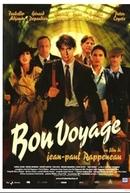 Viagem do Coração (Bon Voyage)