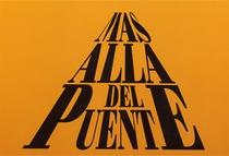 Más Allá Del Puente - Poster / Capa / Cartaz - Oficial 3