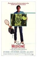 Loucademia de Medicina (Bad Medicine)