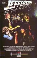 Jefferson Starship – The Definitive Concert (Jefferson Starship: The Definitive Concert)