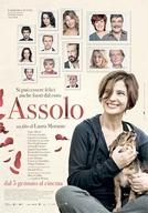 Assolo (Assolo)