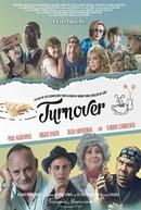 Turnover (Turnover)