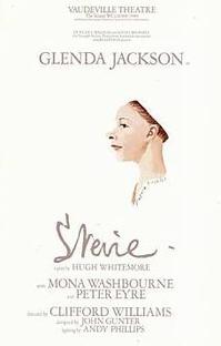 O Destino de Stevie - Poster / Capa / Cartaz - Oficial 2