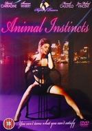 Instinto Animal (Animal Instincts)