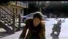 Entre copas (Sideways) - Trailer