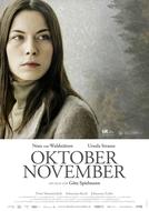 Oktober November (Oktober November)