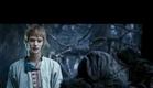 КНИГА МАСТЕРОВ: официальный трейлер HD.